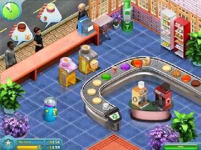 Cake Shop 2 Screenshot Photos 1