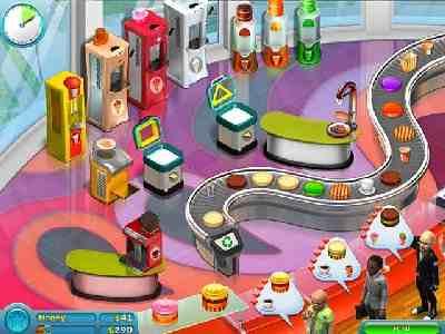 Cake Shop 2 Screenshot Photos 2