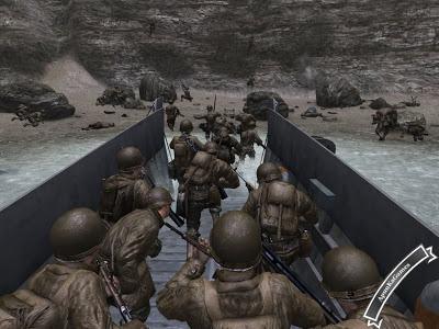 Call of Duty 2 Screenshot photos 3