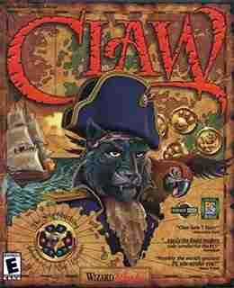 Claw cover new