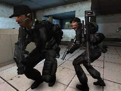 Conflict Desert Storm 2 Screenshot Photos 1