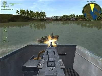 Delta Force Xtreme 2 Screenshot Photos 3