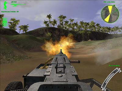Delta Force Xtreme Screenshot photos 3