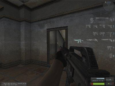 Devastation Screenshot Photos 2
