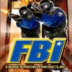FBI: Hostage Rescue