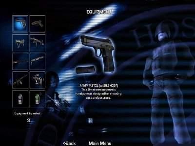 FBI: Hostage Rescue Screenshot Photos 2