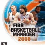 FIBA Basketball Manager 2008