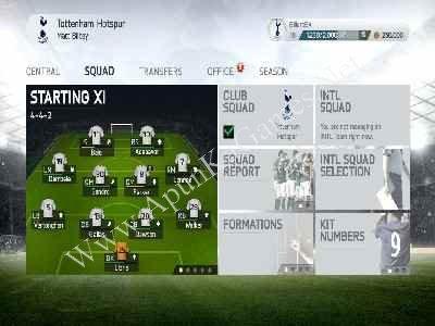 FIFA 14 Screenshot Photos 3
