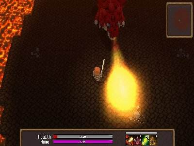 Forge Quest Screenshot Photos 3
