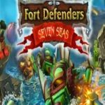 Fort Defenders – Seven Seas