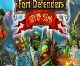 Fort Defenders – Seven Seas