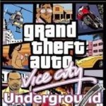 GTA: Vice City Underground
