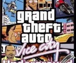 GTA: Vice City Underground