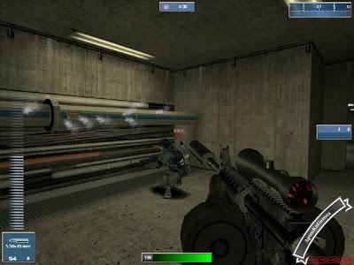 Global Operations Screenshot photos 1