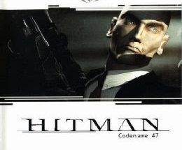 Hitman 1: Codename 47