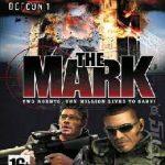 IGI 4: The Mark