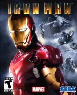 Iron man 2 pc game free download full version rar nes remix 2 list of games