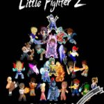 Little Fighter 2 Night