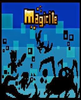 Magicite cover new