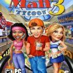 Mall Tycoon 3