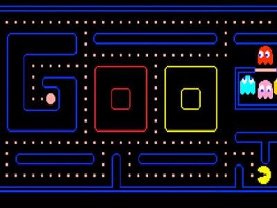 Mental Pacman Screenshot Photos 2