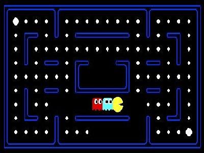 Mental Pacman Screenshot Photos 3