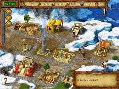 Moai: Build Your Dream Screenshot Photos 2