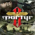 Mortyr II