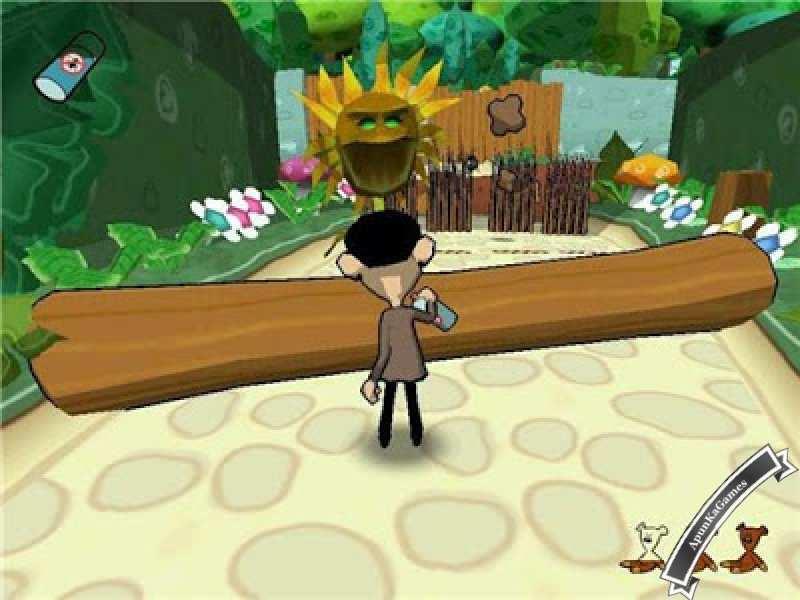 Mr Bean Screenshot photos 3