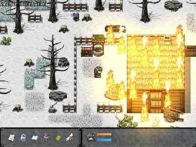 Onyx Screenshot Photos 2