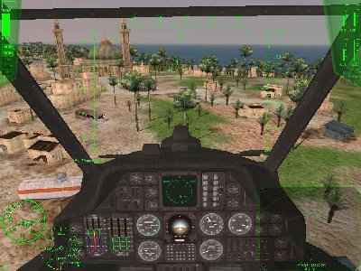 Operation Air Assault 2 Screenshot Photos 1