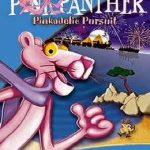Pink Panther: Pinkadelic Pursuit