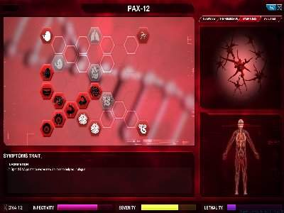 Plague Inc Evolved Screenshot Photos 3