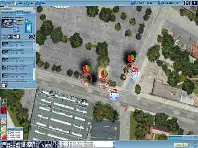Police Simulator Screenshot Photos 2