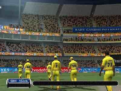 Pepsi IPL 6 Screenshot Photos 3