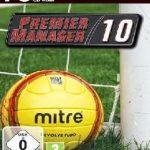 Premier Manager 10
