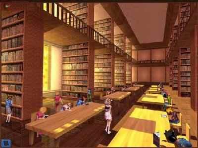 School Tycoon Screenshot Photos 3