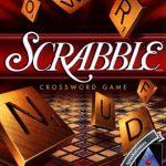 Scrabble 2013