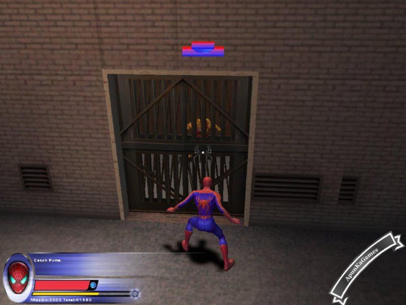 SpiderMan 2 Screenshot photos 1