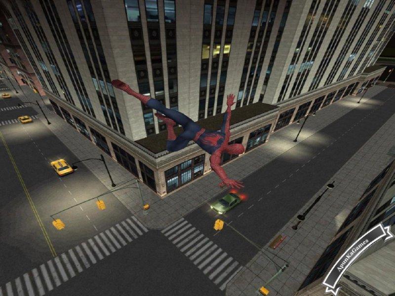 SpiderMan 2 image new 3