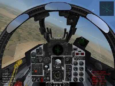 Strike Fighters Project 1 Screenshot Photos 2