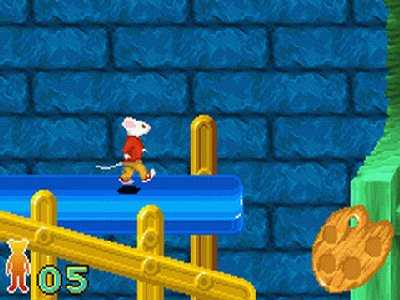 Stuart Little 2 Screenshot Photos 1