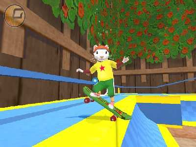 Stuart Little 2 Screenshot Photos 2