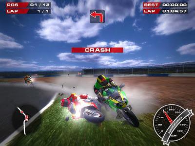 Superbike Racers Screenshot photos 3