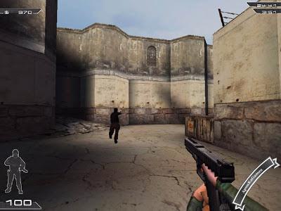Tactical Ops Assault on Terror Screenshot photos 2