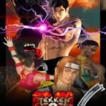 Tekken 3