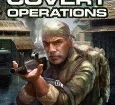 Terrorist Takedown Covert Operations