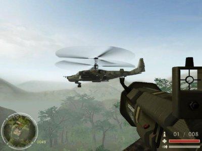 Terrorist Takedown Covert Operations Screenshot photos 2