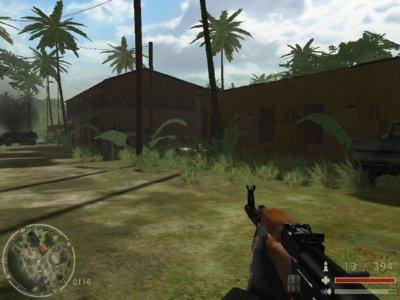 Terrorist Takedown Covert Operations Screenshot photos 3