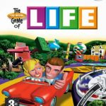The Game of Life PC
